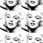 MarilynParadise