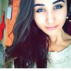Emma ClEm Romero
