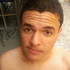 Gilvan Júnior