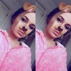 Niamh xx