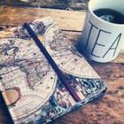 dream-tea