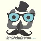BirWebDesign