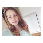 Klara KP