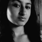 Nicolle Dueñas