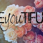 BEyouTIFUL  ♔   ( lina )