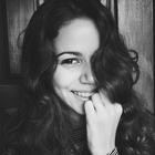 Gisele Castro