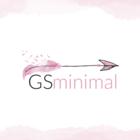 GSminimal