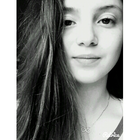 Zeynep Suber