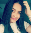Michelle Portillo