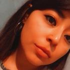 Lorena Zaray Navarro Chairez