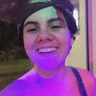 Rebeca Alexa