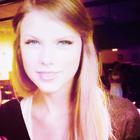 Swift ftw.