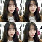 Soojung Krystal Jung