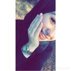 Hussaini Zahra