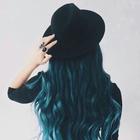 ~Mermaidshell~