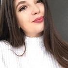 •Alicia•