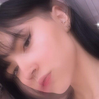 Aura Nicole.