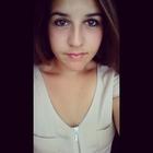 Elianaa [♥]