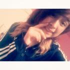 - Nessaaa.♥ ~