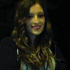 Giovanna Lia
