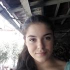 Leonor Mendes