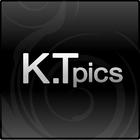 kt_pics