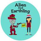 AlienAndEarthling