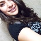 Larissa Bertuca
