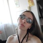 Chiara_xoxo3
