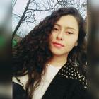 Maria ZC18