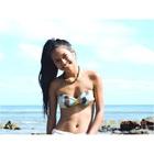 ♪♫ Lawry ♪♫