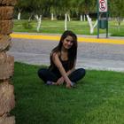 Jezabel Dueñez Montejano