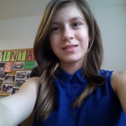 anet_mulllernova