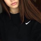 Ariana A
