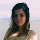 Luiza Lopes