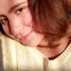Melina Cortés