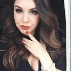 Valentina B