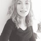 Victoire Degrave