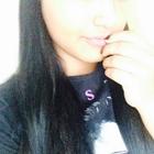 Dulce Rangel