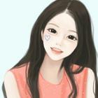☆ Michelia ^-^
