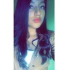 ✝✞Un sabor ácido ✝✞