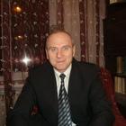 Aleksandr Mjalkovski