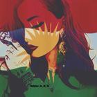 kurdishgirl21