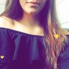 Dominika Czifra