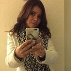 Daniela Candanosa