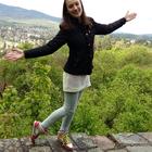 Mihaela Ranovska