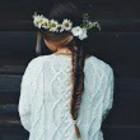 Simple Girl