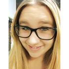 Hannah Lucas