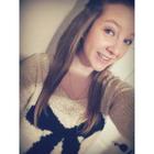 Haley Buckner