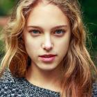 Justine Droeven